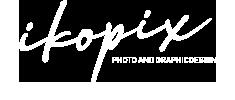 ikopix.de - Foto und Grafikdesign, Ingo Kopper, von Portrait bis zur Logogestaltung, alles aus einer Hand